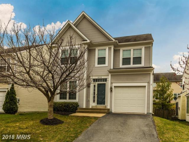 9719 Fleetwood Way, Frederick, MD 21701 (#FR10191946) :: Charis Realty Group