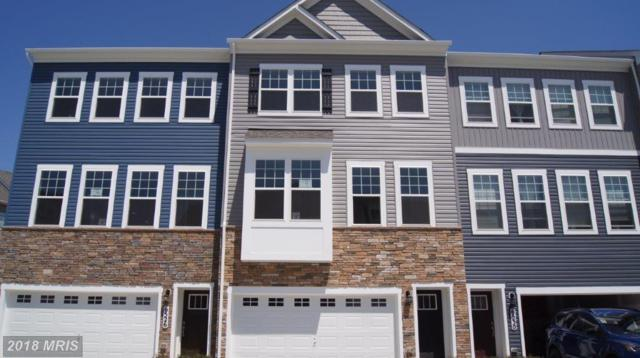 6528 Brittanic Place, Frederick, MD 21703 (#FR10199064) :: The Gus Anthony Team