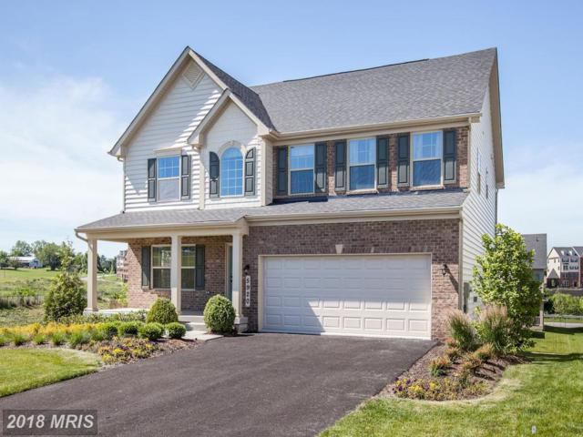 5920 Duvel Street, Ijamsville, MD 21754 (#FR10268369) :: Jim Bass Group of Real Estate Teams, LLC