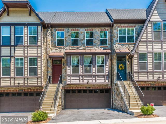 6945 Country Club Terrace, New Market, MD 21774 (#FR10273051) :: Jim Bass Group of Real Estate Teams, LLC