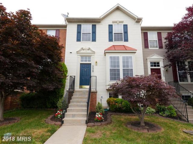 5529 Westcott Circle, Frederick, MD 21703 (#FR10275018) :: Jim Bass Group of Real Estate Teams, LLC