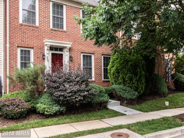 2203 Lamp Post Lane, Frederick, MD 21701 (#FR10286052) :: Jim Bass Group of Real Estate Teams, LLC