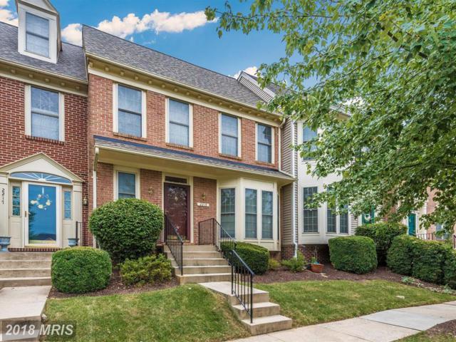 2215 Parish Lane, Frederick, MD 21701 (#FR10301178) :: Jim Bass Group of Real Estate Teams, LLC