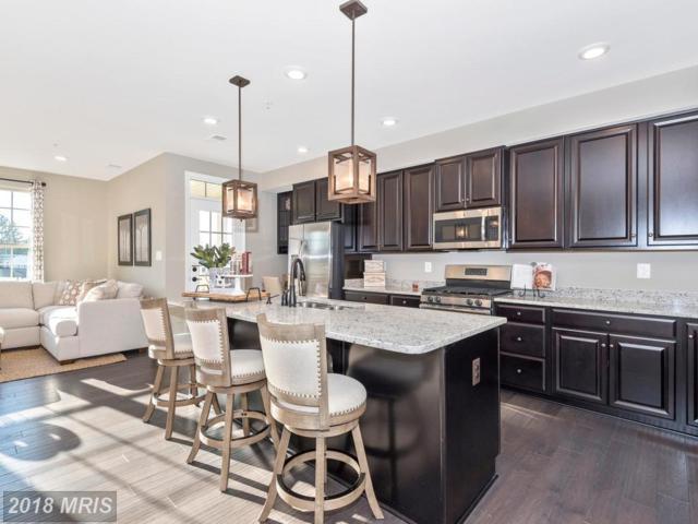 10014 Beerse Street B, Ijamsville, MD 21754 (#FR10301192) :: Jim Bass Group of Real Estate Teams, LLC