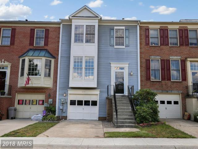 6091 Baldridge Court, Frederick, MD 21701 (#FR10303449) :: Charis Realty Group