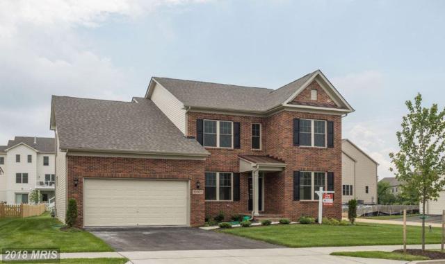 4392 Viridian Terrace, Monrovia, MD 21770 (#FR10307123) :: Jim Bass Group of Real Estate Teams, LLC