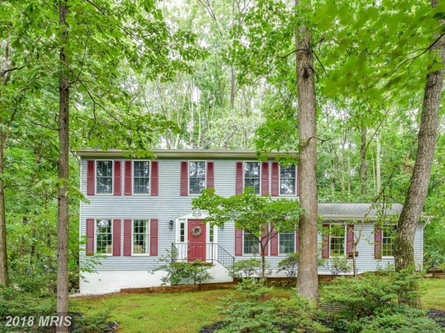 12345 Sherwood Forest Drive, Mount Airy, MD 21771 (#FR10313246) :: Bob Lucido Team of Keller Williams Integrity