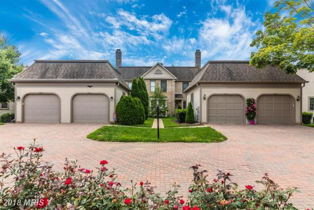 2425 Bear Den Road, Frederick, MD 21701 (#FR10316116) :: Browning Homes Group