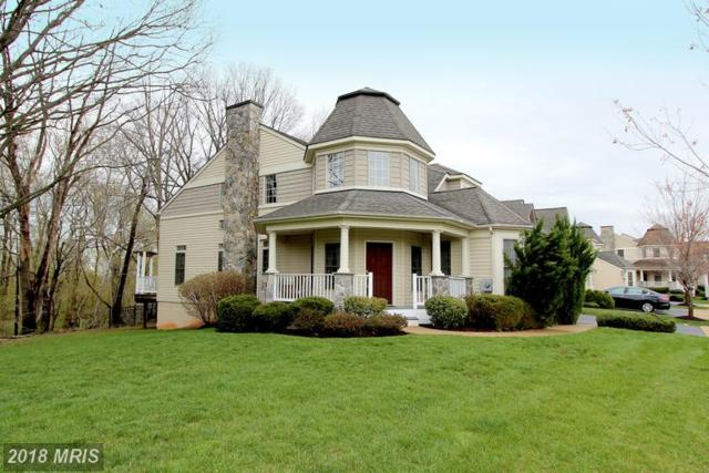 2632 Monocacy Ford Road, Frederick, MD 21701 (#FR10349971) :: The Bob & Ronna Group