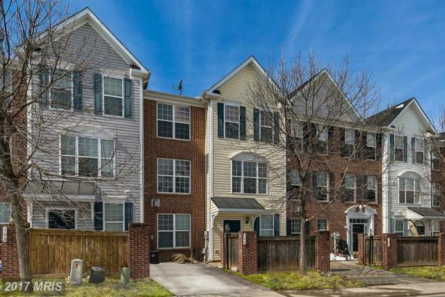 104 Wild Fig Court, Frederick, MD 21702 (#FR9893254) :: LoCoMusings