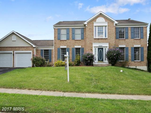 6094 Douglas Avenue, New Market, MD 21774 (#FR9946853) :: Charis Realty Group