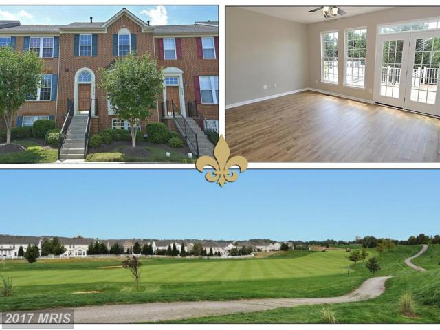 304 Stone Springs Lane, Middletown, MD 21769 (#FR9960239) :: Pearson Smith Realty