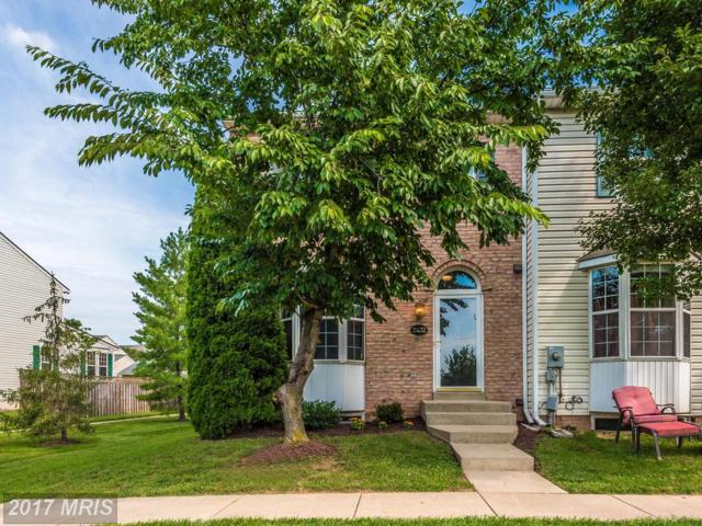 2432 Lakeside Drive, Frederick, MD 21702 (#FR9996242) :: Pearson Smith Realty