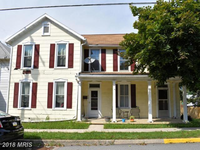 648 Lincoln Way E, Mcconnellsburg, PA 17233 (#FU10038207) :: Pearson Smith Realty
