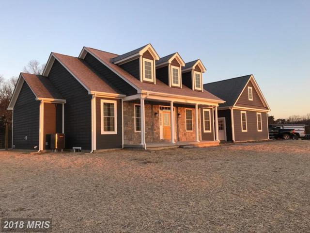 Covey Lane, Winchester, VA 22602 (#FV10250220) :: Bob Lucido Team of Keller Williams Integrity
