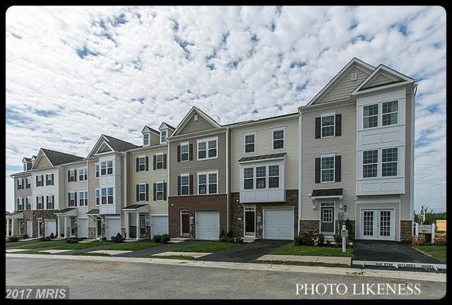 168 Schramm Loop, Stephens City, VA 22655 (#FV9907226) :: LoCoMusings