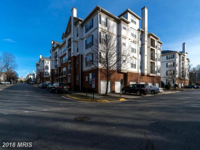 11635 Cavalier Landing Court #403, Fairfax, VA 22030 (#FX10005226) :: Pearson Smith Realty