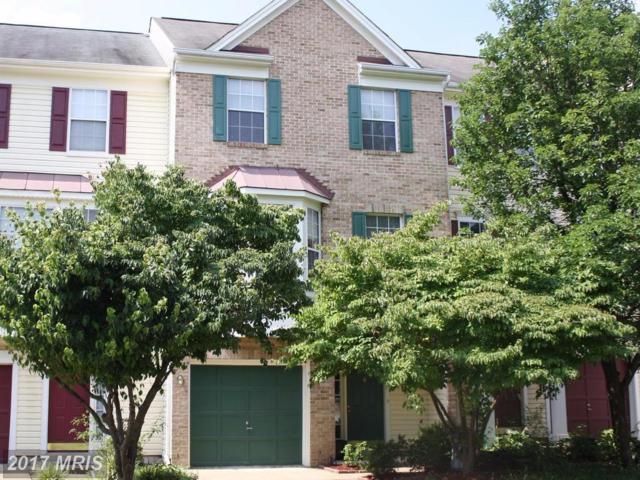 14215 Beddingfield Way, Centreville, VA 20121 (#FX10006929) :: Pearson Smith Realty