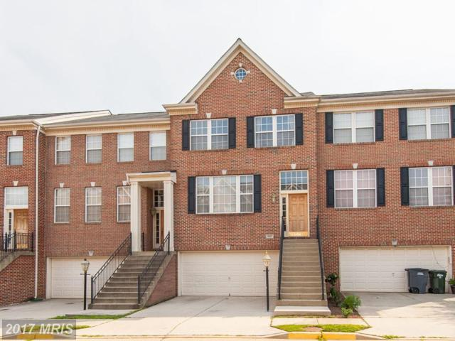 4127 Dallas Hutchison Street, Chantilly, VA 20151 (#FX10011088) :: Pearson Smith Realty