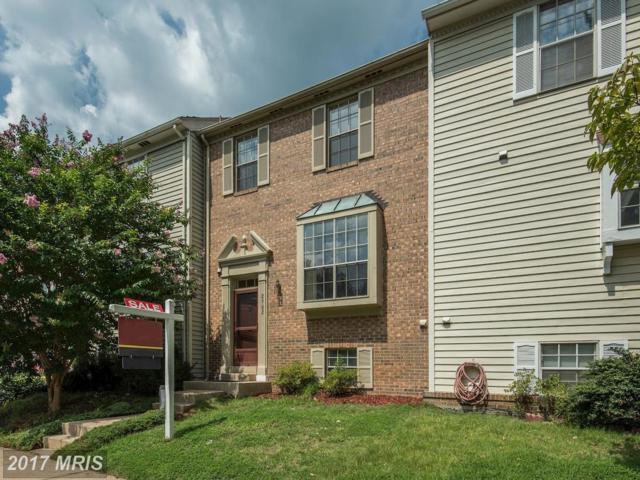 2702 Sherwood Hall Lane, Alexandria, VA 22306 (#FX10027971) :: Pearson Smith Realty