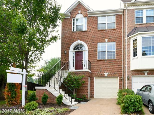 2501 Peter Jefferson Lane, Herndon, VA 20171 (#FX10035392) :: Circadian Realty Group