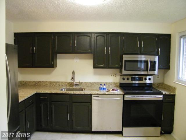 5865 Jacksons Oak Court, Burke, VA 22015 (#FX10036407) :: Eng Garcia Grant & Co.