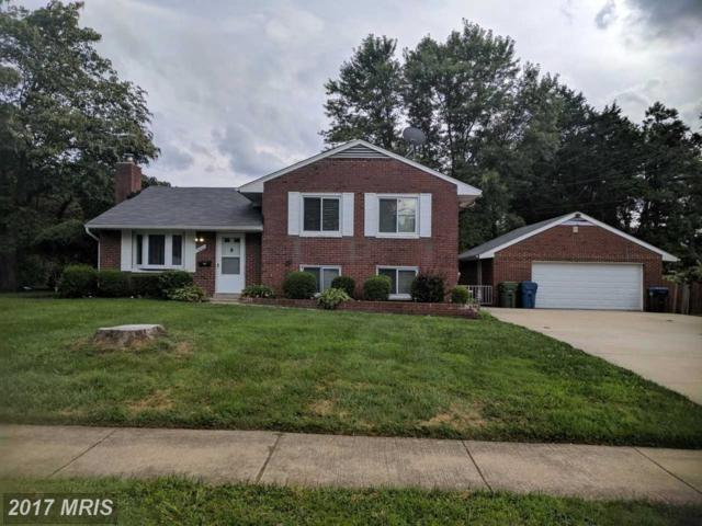 7601 Heritage Drive, Annandale, VA 22003 (#FX10039106) :: Pearson Smith Realty