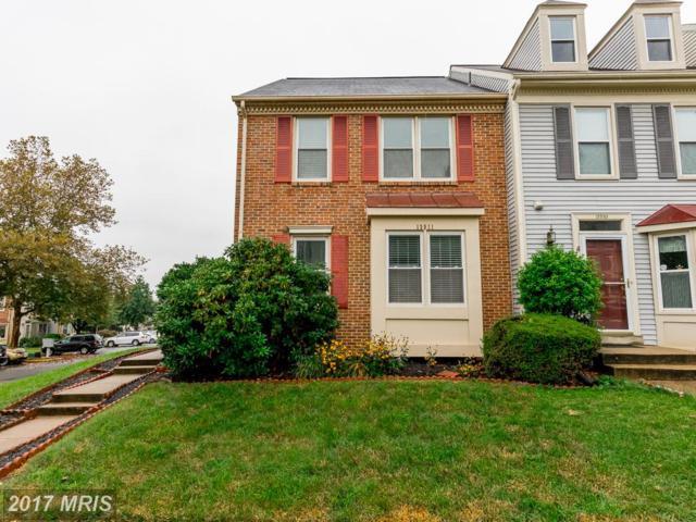 13951 Lightburn Lane, Centreville, VA 20121 (#FX10041367) :: Pearson Smith Realty
