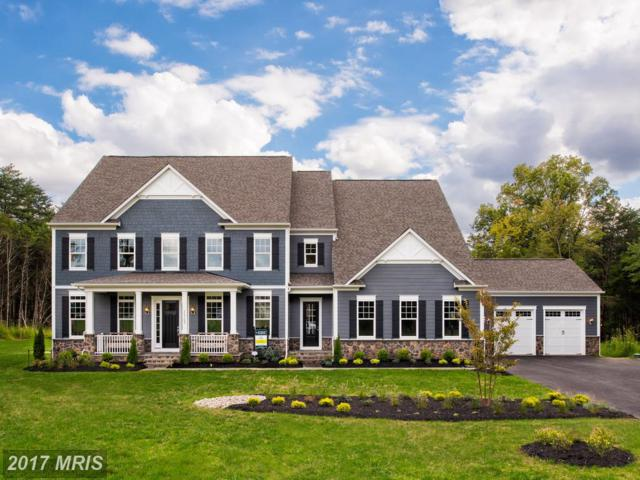 16753 Lord Sudley Drive, Centreville, VA 20120 (#FX10050377) :: LoCoMusings