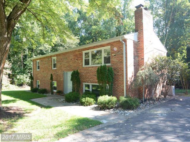 747 Ellsworth Avenue, Great Falls, VA 22066 (#FX10052291) :: Pearson Smith Realty