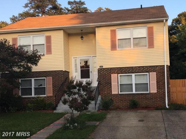 7247 Beverly Park Drive, Springfield, VA 22150 (#FX10053851) :: Pearson Smith Realty