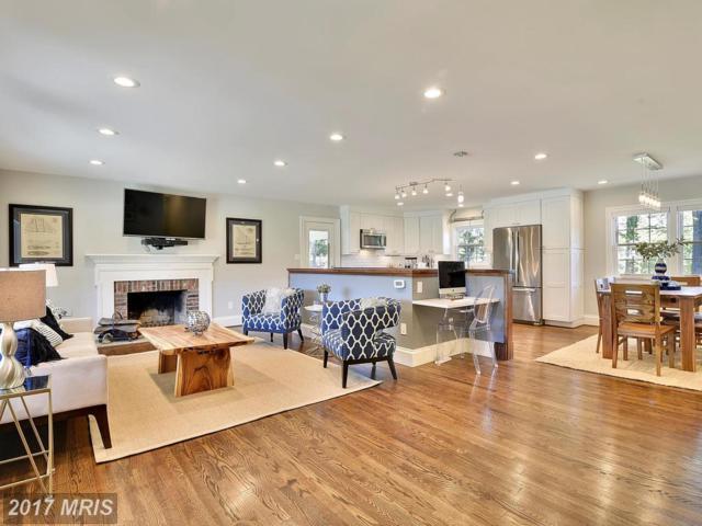 3425 Ramsgate Terrace, Alexandria, VA 22309 (#FX10058629) :: Pearson Smith Realty