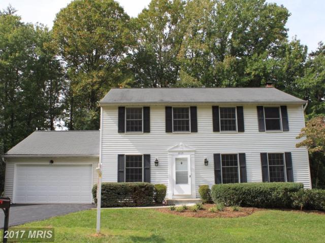 3325 Monarch Lane, Annandale, VA 22003 (#FX10063471) :: Pearson Smith Realty