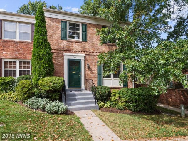 7014 Alicent Place, Mclean, VA 22101 (#FX10068561) :: Pearson Smith Realty
