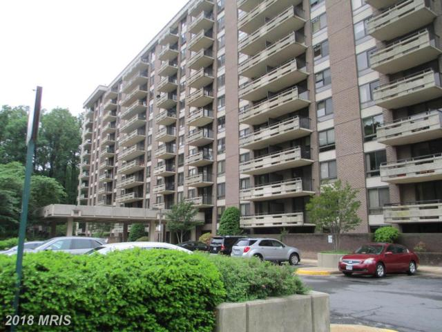 1808 Old Meadow Road #702, Mclean, VA 22102 (#FX10069397) :: Pearson Smith Realty