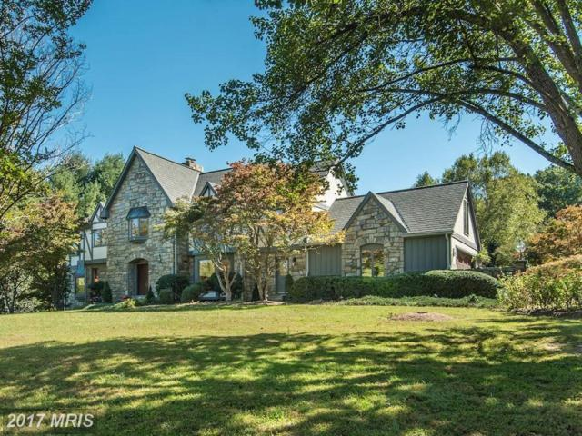 10103 Walker Lake Drive, Great Falls, VA 22066 (#FX10070685) :: Long & Foster