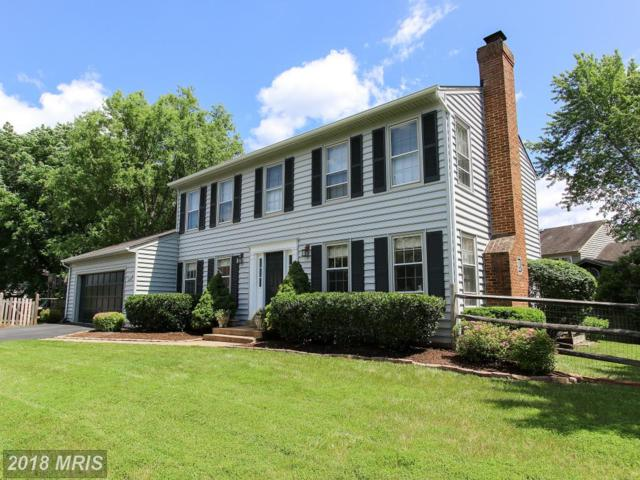 15040 Greymont Drive, Centreville, VA 20120 (#FX10076315) :: Pearson Smith Realty