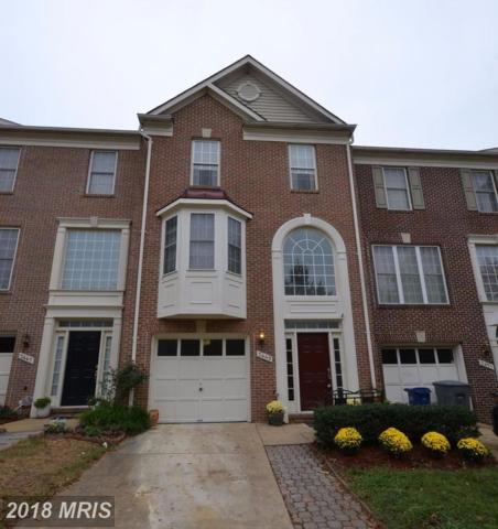 3449 Diehl Court, Falls Church, VA 22041 (#FX10082117) :: Pearson Smith Realty