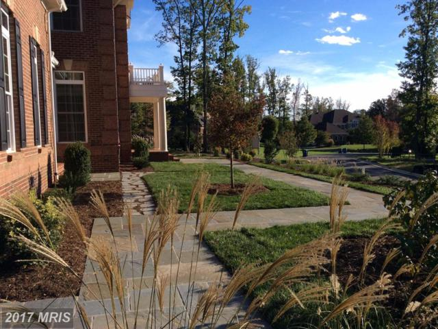 11186 Branton Lane, Great Falls, VA 22066 (#FX10083560) :: Pearson Smith Realty