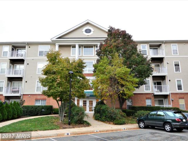 7000 Falls Reach Drive #405, Falls Church, VA 22043 (#FX10093471) :: Pearson Smith Realty