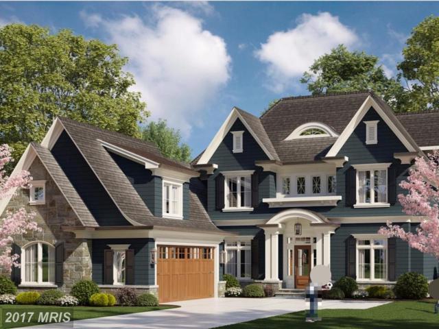 7016 Churchill Road, Mclean, VA 22101 (#FX10096633) :: Pearson Smith Realty