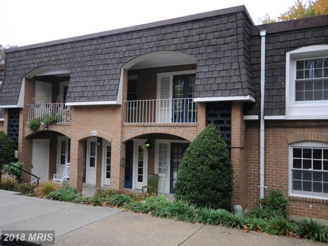 5907-F Bayshire Road #193, Springfield, VA 22152 (#FX10097648) :: Pearson Smith Realty