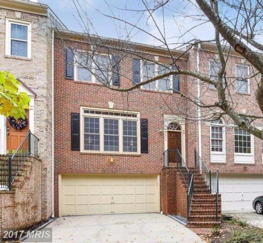 2806 Thaxton Lane, Oakton, VA 22124 (#FX10099201) :: Growing Home Real Estate