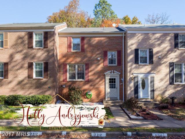 7712 Brandeis Way, Springfield, VA 22153 (#FX10105112) :: Growing Home Real Estate