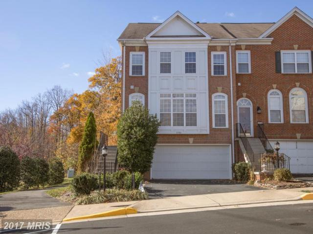 5780 Governors Pond Circle, Alexandria, VA 22310 (#FX10107121) :: Growing Home Real Estate