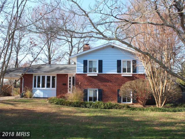 8830 Camfield Drive, Alexandria, VA 22308 (#FX10113694) :: Pearson Smith Realty