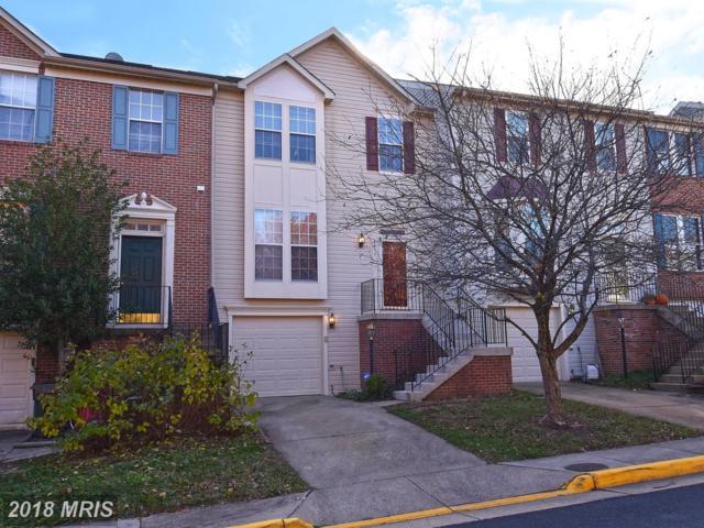 6517 Parish Glebe Lane, Alexandria, VA 22315 (#FX10117071) :: Pearson Smith Realty