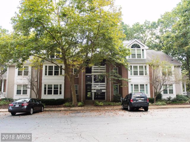 11118 Beaver Trail Court #11118, Reston, VA 20191 (#FX10119040) :: The Greg Wells Team