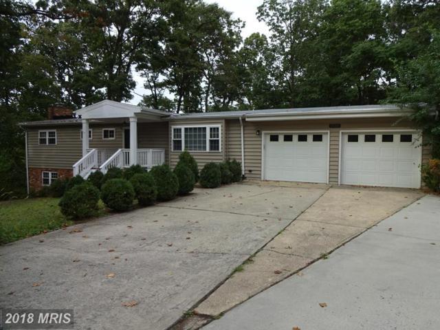 5533 Edgemont Drive, Alexandria, VA 22310 (#FX10125517) :: Pearson Smith Realty