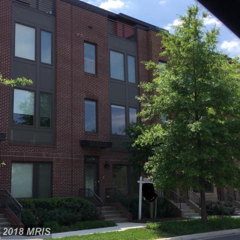2993 Eskridge Road, Fairfax, VA 22031 (#FX10135050) :: Berkshire Hathaway HomeServices
